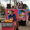 20160207 Carnaval Heesch img 002