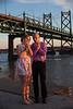 Emma Sades Dance