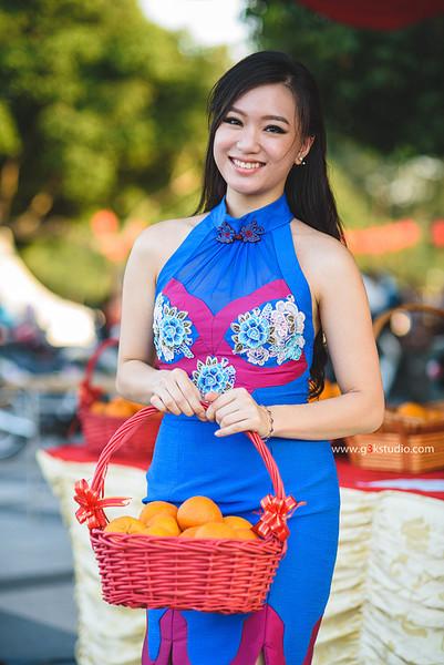 G3K_Penang_ChapGohMeh_003