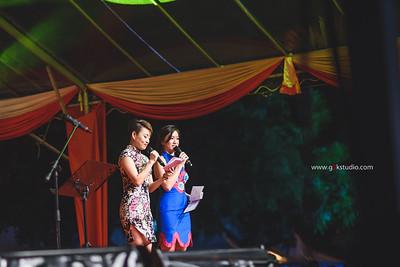 G3K_Penang_ChapGohMeh_013