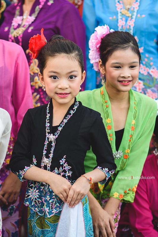 G3K_Penang_ChapGohMeh_005