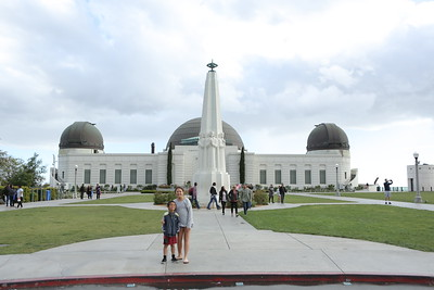 20160329_GRIFFITH_OBSERVATORY