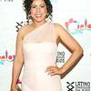 2016 Latino Commission on AIDS Gala<br /> Cipriani Wall Street, New York City, USA - 05.06.16<br /> Photo - J Grassi