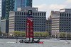 20160508 America's Cup (19)