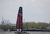 20160508 America's Cup (10)