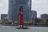 20160508 America's Cup (18)