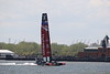 20160508 America's Cup (11)