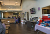 City Line Veterinary Center Open House