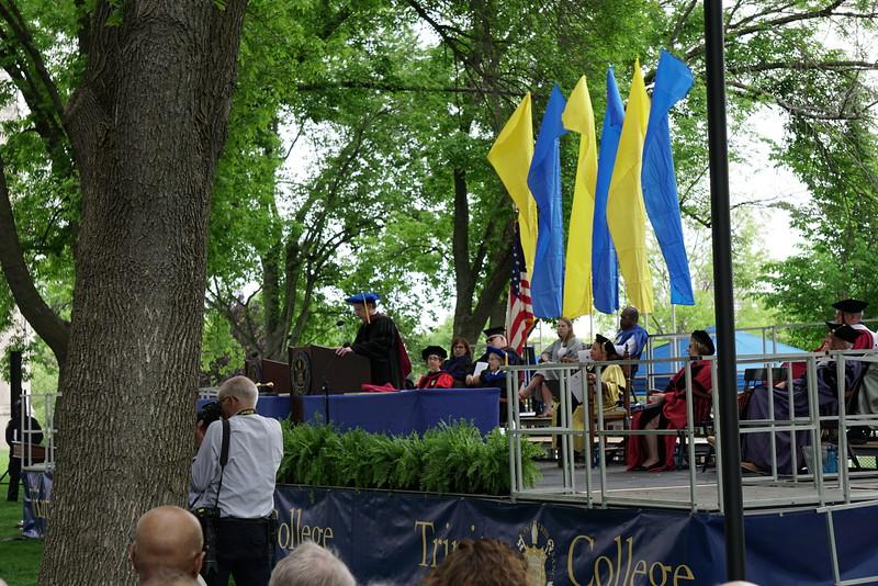 20160522 Ryan's Graduation (1)