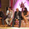 ABC Inland Empire<br /> <br /> The South Asian Expert Panel