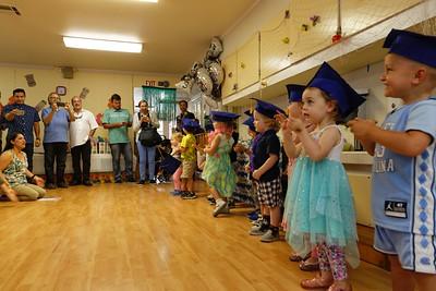 2016-06-09 MA Toddler Graduation