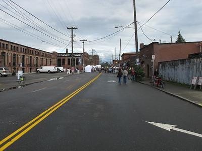 2016.06.11 Georgetown Festival