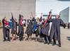 UTHS Graduation