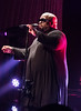 CeeLo Green at City Winery