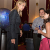 NASA Science Day on the Hill