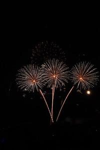 20160704 Albuquerque Fireworks 020