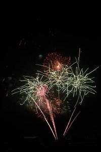 20160704 Albuquerque Fireworks 170
