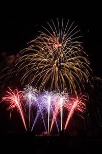 20160704 Albuquerque Fireworks 114