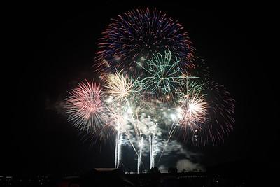 20160704 Albuquerque Fireworks 176