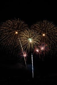 20160704 Albuquerque Fireworks 122