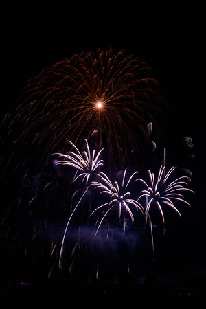 20160704 Albuquerque Fireworks 116