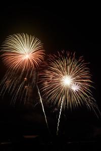 20160704 Albuquerque Fireworks 153