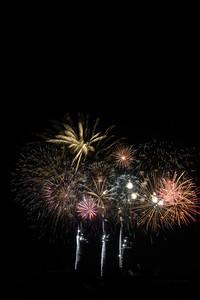 20160704 Albuquerque Fireworks 173