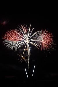 20160704 Albuquerque Fireworks 130
