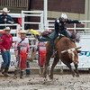 Calgary Stampede Rodeo 0344