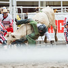 Calgary Stampede Rodeo 9882