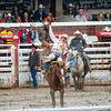Calgary Stampede Rodeo 0111