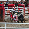 Calgary Stampede Rodeo 0290