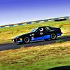 Sat_Round1B-Blue_DSC_4034