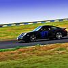Sat_Round1B-Blue_DSC_4032