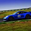 Sat_Round1B-Blue_DSC_4025