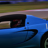 Sat_Round1B-Blue_DSC_4086