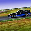 Sat_Round1B-Blue_DSC_4123