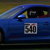 Sat_Round1B-Blue_DSC_4081