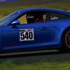 Sat_Round1B-Blue_DSC_4062