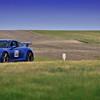 Sat_Round1B-Blue_DSC_4162