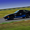 Sat_Round2B-Blue_DSC_4680