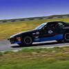 Sat_Round2B-Blue_DSC_4557