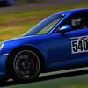 Sat_Round2B-Blue_DSC_4607