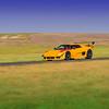 Sun_Round1A-Orange_DSC_4923
