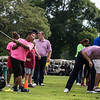 Boys & Girls Club Golf Outing