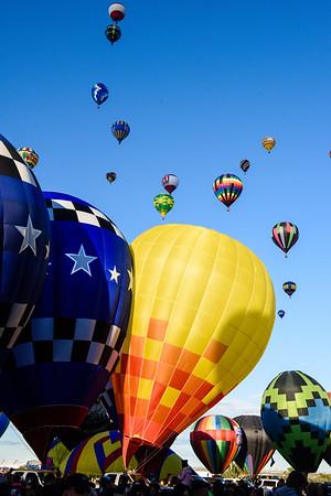 20161001-02 Abq Balloon Fiesta 047