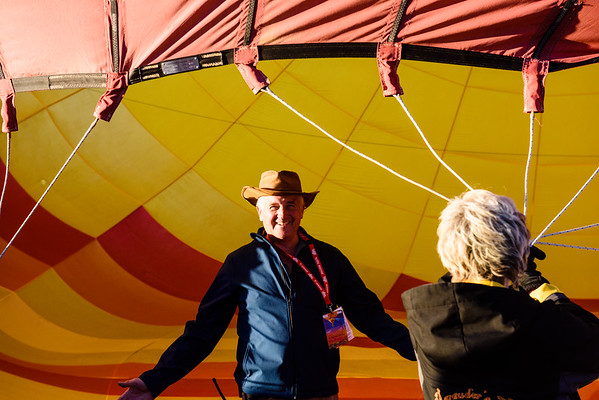 20161001-02 Abq Balloon Fiesta 021