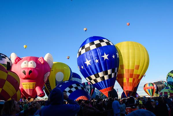 20161001-02 Abq Balloon Fiesta 028