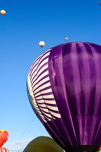 20161001-02 Abq Balloon Fiesta 030