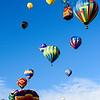 20161001-02 Abq Balloon Fiesta 104